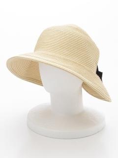 ANNEX帽子