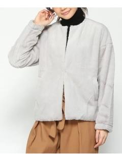 エコファージャケット