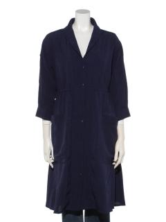 テーラードスプリングジャケットコート