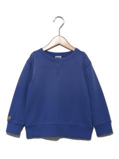 【FOKIDS】ブラストスウェットシャツ