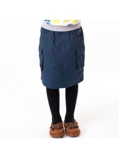 カーゴスカート