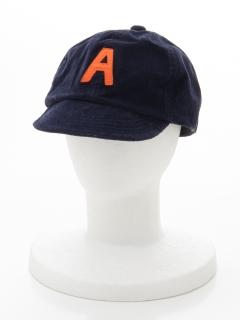 アルファベットCAP