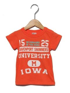 4色2柄州Tシャツ