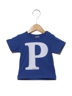 BREEZEアルファベットTシャツ