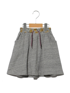 BREEZEFOスマイルカットスカート