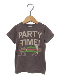 BREEZEサマーパーティーTシャツ