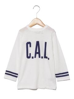 BREEZEC.A.L. Tシャツ