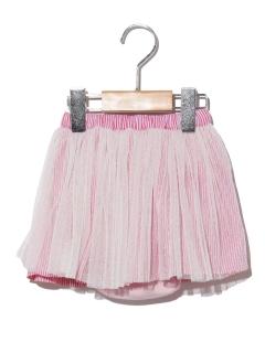 BREEZEベビースカート
