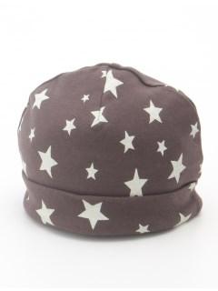 スター帽子