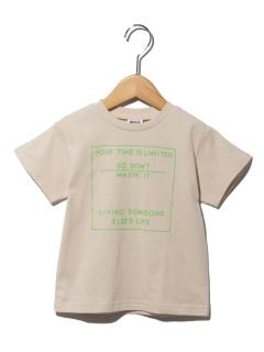 リンクTシャツ