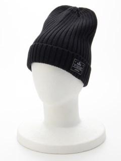 daily basic ニット帽