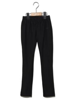 7days Style pants