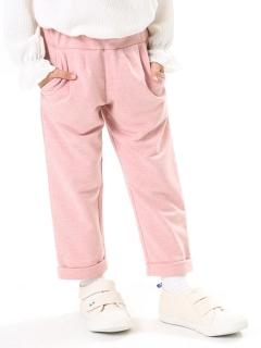 タック入り/7days Style pants