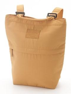 親子day bag