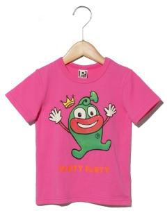 PARTYPARTYイベント半袖Tシャツ
