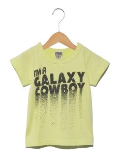 4色4柄加工Tシャツ
