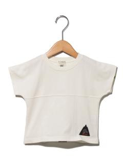 リフレクターTシャツ