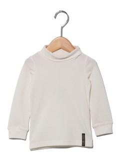 オフタートルTシャツ
