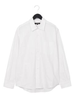 オックスレギュラーシャツ