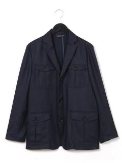 Direzioneジャケット