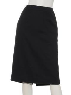 ミディタイトスカート
