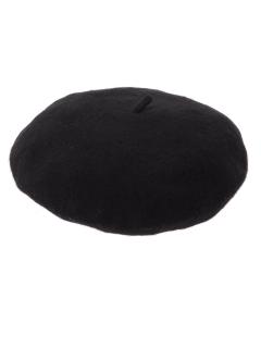 ・ベレー帽