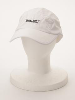 RUN/CAP