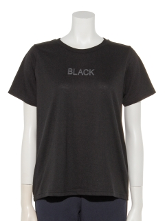 カラーパレットTシャツ