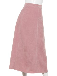 SLRライスコール切り替えスカート