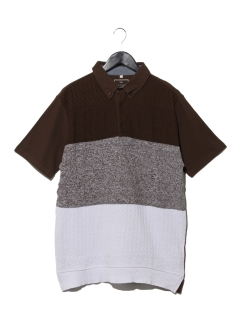 SPグラデニットキリカエPOLO