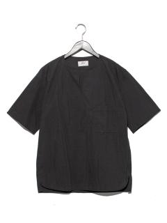 ウェザースキッパーシャツT
