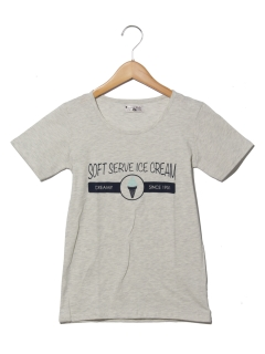 SICECREAMTEE