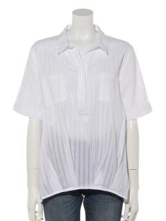 SP5シュスオリスキッパーシャツ