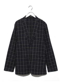 アムンゼンシャツジャケット