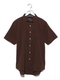 SSCLワイドシャツ