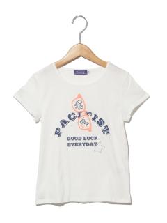 【chummy】Tシャツ