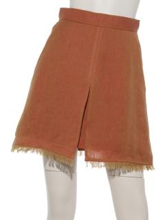 【RonHerman】スカート