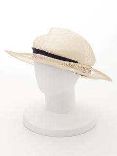 【R】HAT