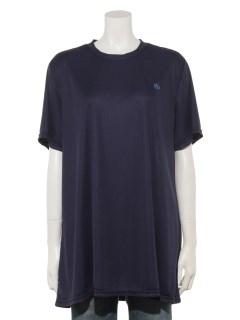 UVゆるシルエットTシャツ