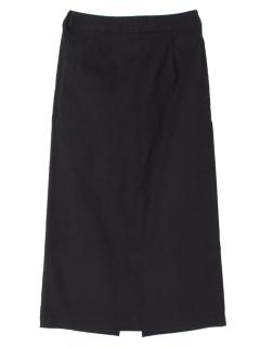 バックゴムタイトスカート
