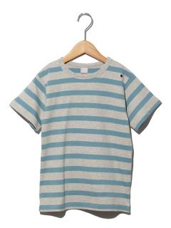ボーダーTシャツ(レギュラー)