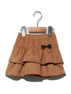 エマーブルスカート