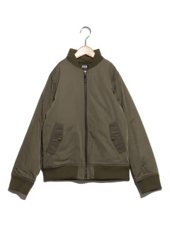 ジャケット・コート