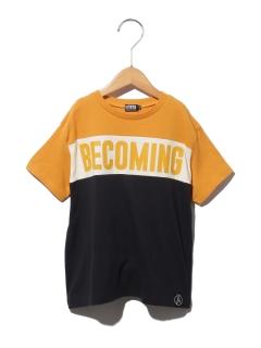 【~130サイズ以下】BECOMING T