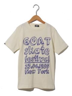 SkateFestival T