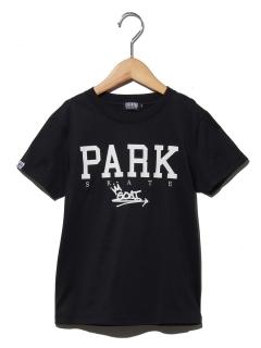 【~130サイズ以下】PARK T