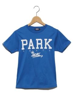 【140サイズ以上~】PARK T