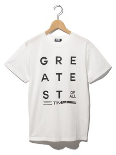 GREATEST T