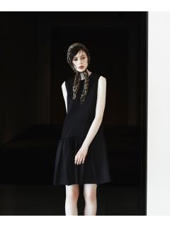 【ODORANTES】リトルブラックドレス