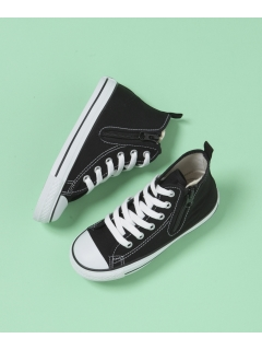 【CONVERSE】CHILD ALL STAR